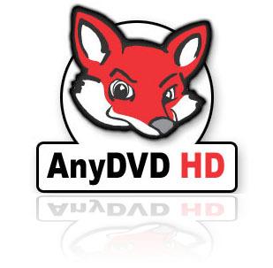 http://h8.abload.de/img/anydvd6303p4dm.jpg