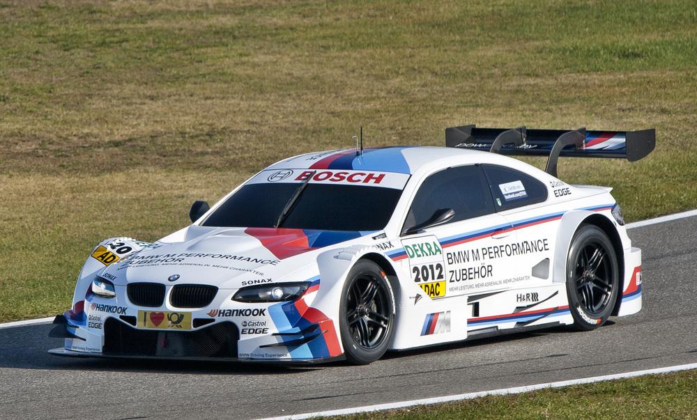 BMW confirma su entrada en la DTM en 2012 Der-neue-bmw-m3-dtm-a213xr