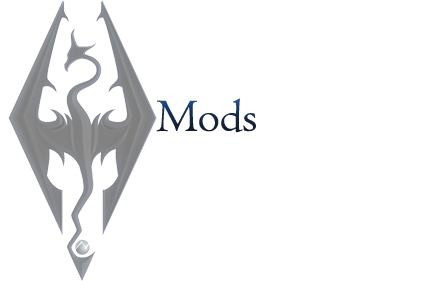 Nexus Mod Manager Icon