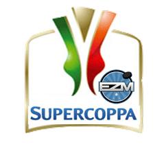 supercoppa13w02d.png